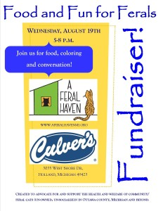 Culvers Poster 08-2015