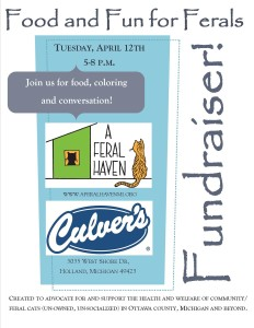 Culvers Poster 04-2016